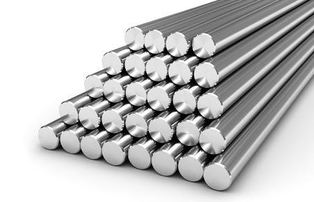 bright-round-bars-manufacturer