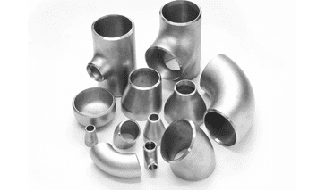 buttweld fittings supplier in india