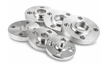 Flanges Supplier in India