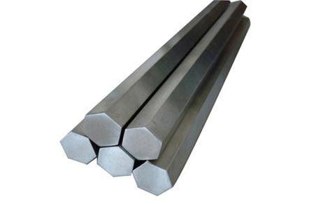 hex-round-bars-manufacturer