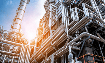 Oil & Gas Industries