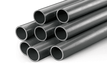 Pipes & Tubes Manufacturers