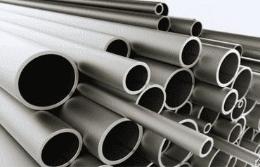 pipes tubes manufacturer