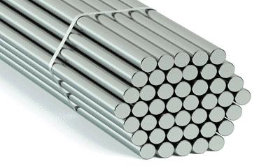 round bars manufacturer