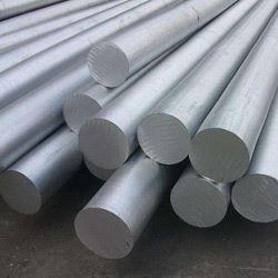 aluminium 7075 round bars manufacturer