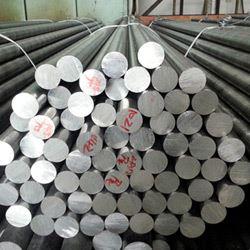 aluminium 5083 round bars manufacturer