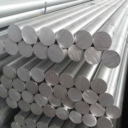 aluminium 2024 round bars supplier