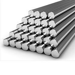 stainless 317 steel dealer