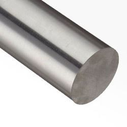 stainless steel 904l round bars stockist