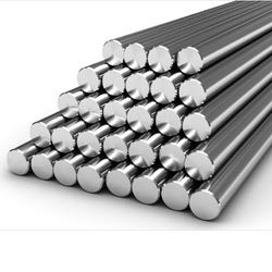 asme sa47 stainless steel round bars manufacturer