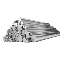 astm a479 stainless steel round bars manufacturer