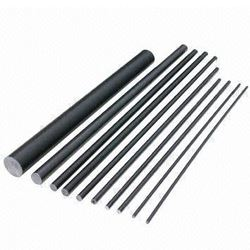 stainless 317 steel manufacturer