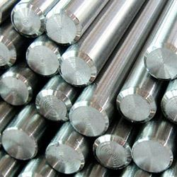 ASME SA348 Titanium Round Bars supplier