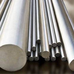stainless steel 904l round bars manufacturer