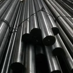 black bars rods manufacturer