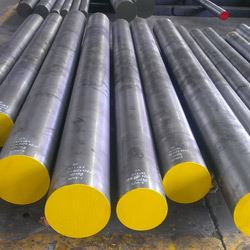 en25 alloy steel supplier