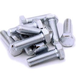 bolts manufacturer