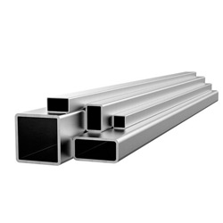 box pipe manufacturer