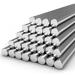 bright bars rods manufacturer