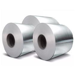 coils manufacturer