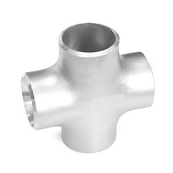 cross pipe fittings manufacturer