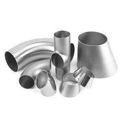 bright-bars-&-rods-manufacturer