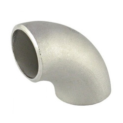 elbow pipe fittings manufacturer