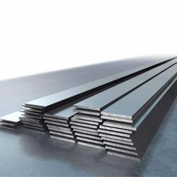 flat bars rods manufacturer