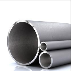 hastelloy pipes supplier