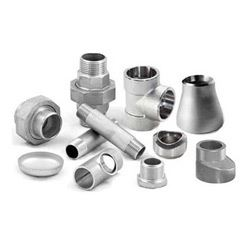 hastelloy socket weld fitting manufacturer