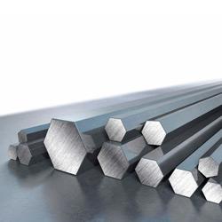 hex bars rods manufacturer
