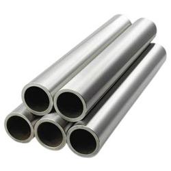 high precision tubes manufacturer