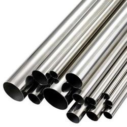 hydraulic tubes manufacturer