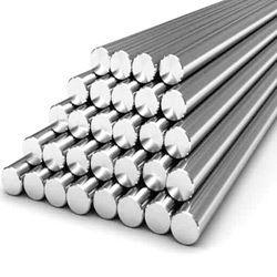 inconel 600 round bar manufacturer