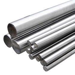inconel 625 round bar manufacturer