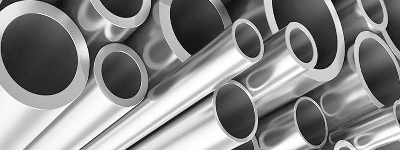 inconel manufacturer supplier