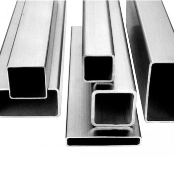 inconel bar supplier in india
