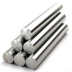 inconel round bar manufacturer