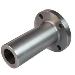 long weld neck flanges manufacturer