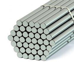 monel 400 round bar manufacturer