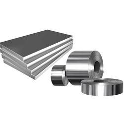 monel sheets plates coil manufacturer
