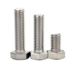 monel fastener manufacturer