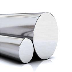 monel k500 round bar supplier