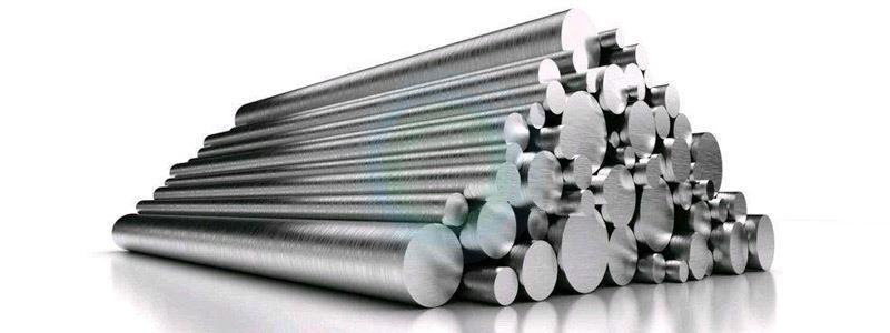 monel manufacturer supplier in india