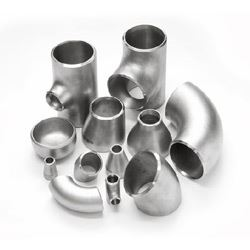 nickel alloy buttweld fittings dealer