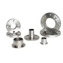 nickel alloy flanges manufacturer