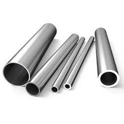 nickel alloy pipes dealer