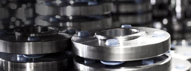 nickel alloy supplier in india