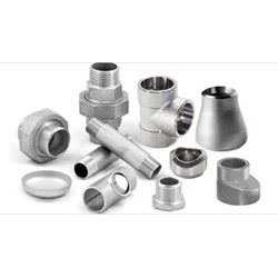 socket weld fitting exporter