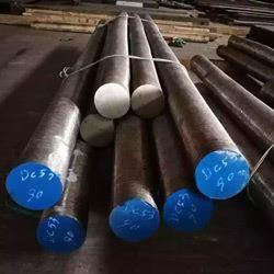ASTM B473 En25 Alloy Steel Round Bars exporter